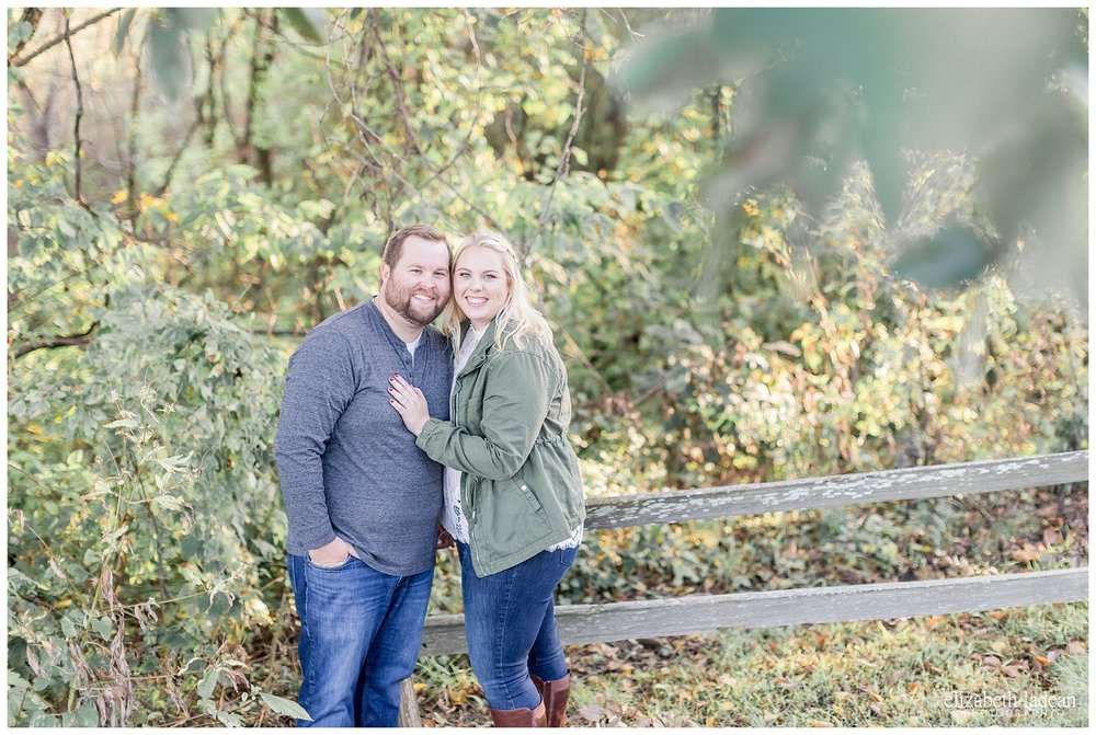 Kansas-City-KC-Engagement-Photographer-BO2017-Elizabeth-Ladean-Photography-photo-_5741.jpg