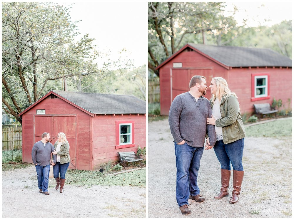 Kansas-City-KC-Engagement-Photographer-BO2017-Elizabeth-Ladean-Photography-photo-_5742.jpg