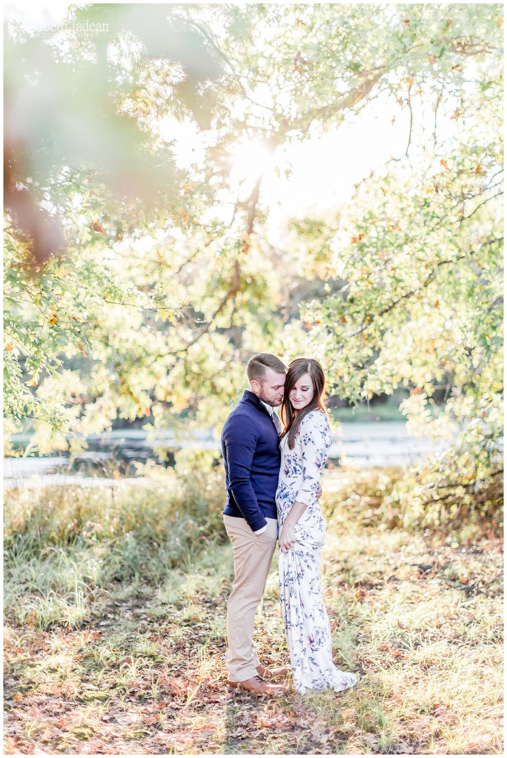 Kansas-City-KC-Engagement-Photographer-BO2017-Elizabeth-Ladean-Photography-photo-_5745.jpg