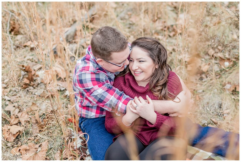 Kansas-City-KC-Engagement-Photographer-BO2017-Elizabeth-Ladean-Photography-photo-_5757.jpg