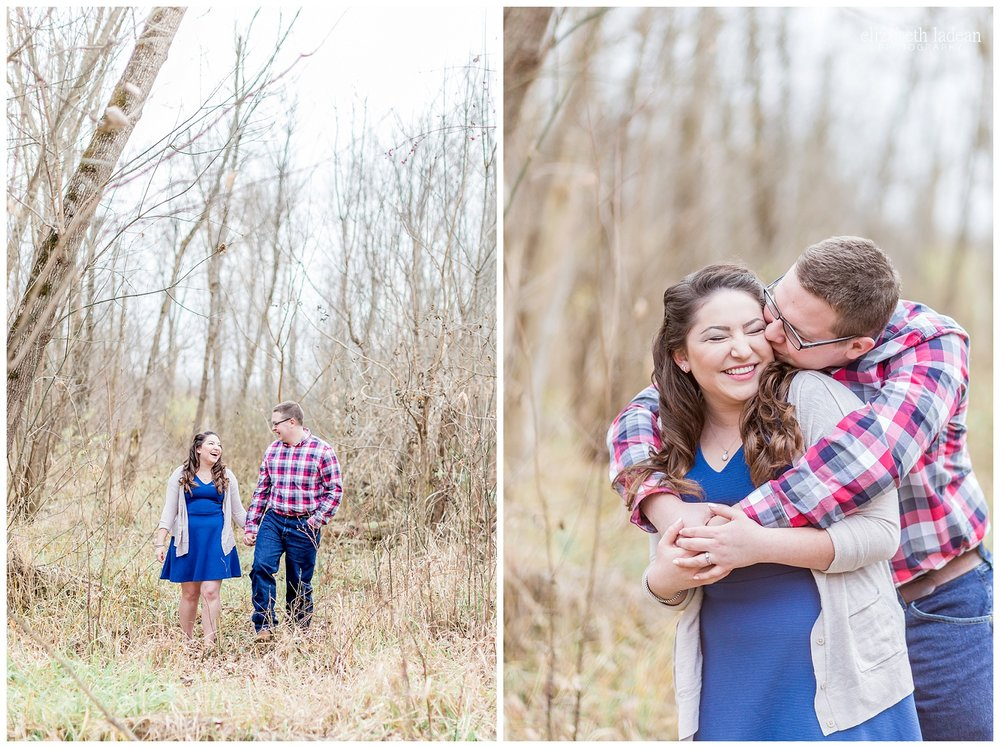 Kansas-City-KC-Engagement-Photographer-BO2017-Elizabeth-Ladean-Photography-photo-_5758.jpg