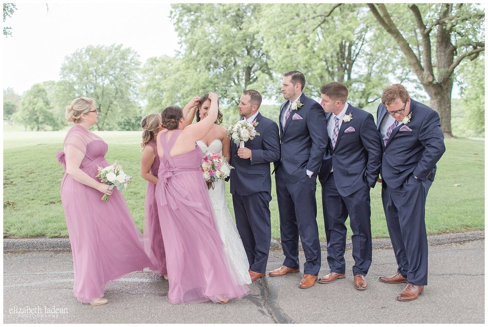 Kansas-City-KC-Wedding-Photographer-behind-the-scenes-BTS2017-Elizabeth-Ladean-Photography-photo-_5771.jpg