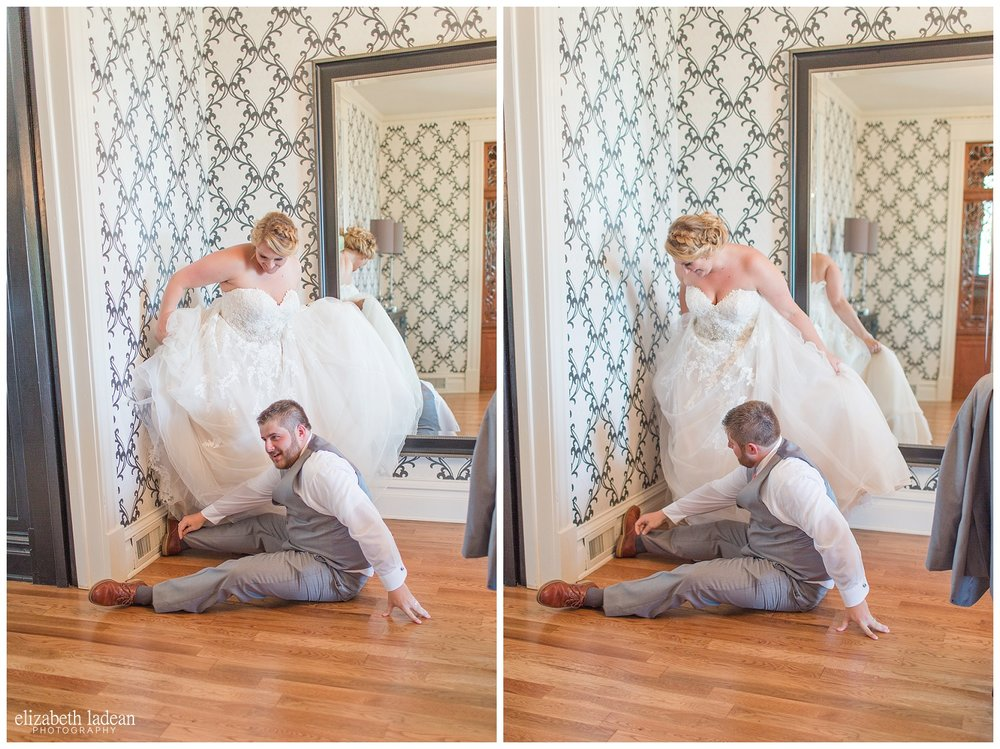 Kansas-City-KC-Wedding-Photographer-behind-the-scenes-BTS2017-Elizabeth-Ladean-Photography-photo-_5782.jpg