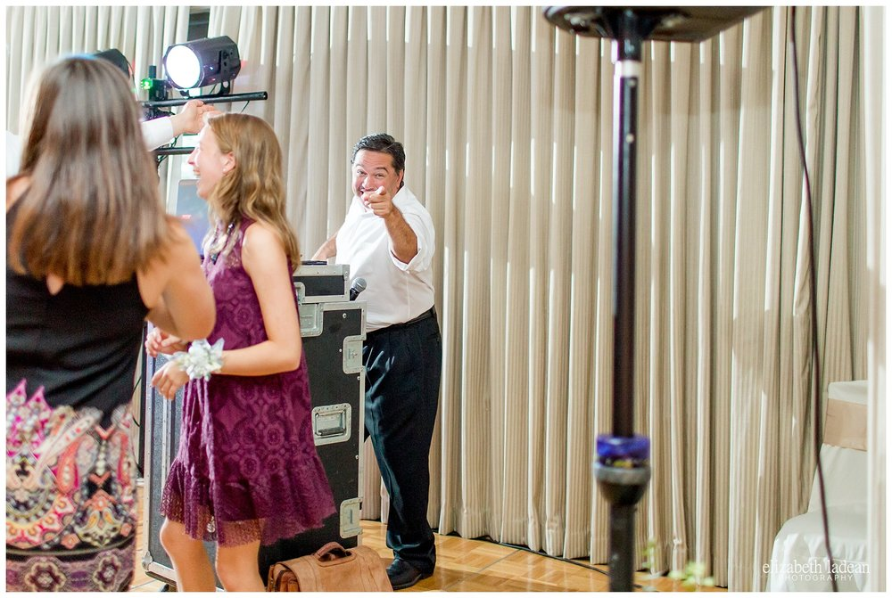 Kansas-City-KC-Wedding-Photographer-behind-the-scenes-BTS2017-Elizabeth-Ladean-Photography-photo-_5795.jpg