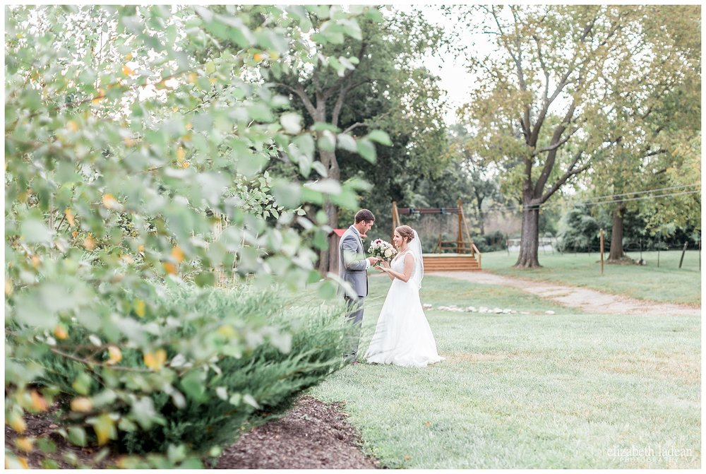 Kansas-City-KC-Wedding-Photographer-behind-the-scenes-BTS2017-Elizabeth-Ladean-Photography-photo-_5803.jpg