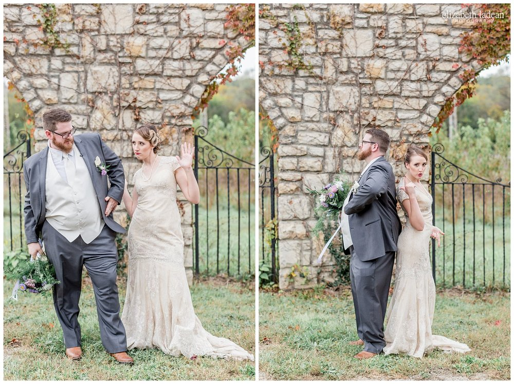 Kansas-City-KC-Wedding-Photographer-behind-the-scenes-BTS2017-Elizabeth-Ladean-Photography-photo-_5815.jpg
