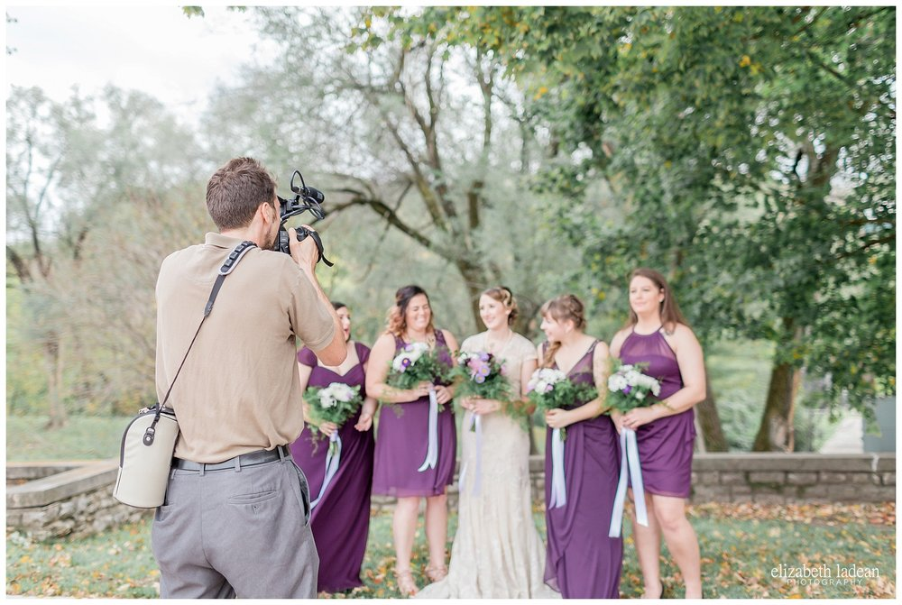 Kansas-City-KC-Wedding-Photographer-behind-the-scenes-BTS2017-Elizabeth-Ladean-Photography-photo-_5818.jpg