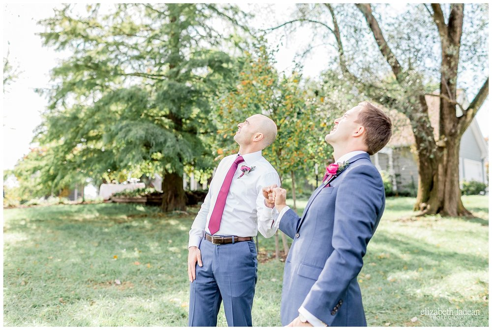 Kansas-City-KC-Wedding-Photographer-behind-the-scenes-BTS2017-Elizabeth-Ladean-Photography-photo-_5819.jpg