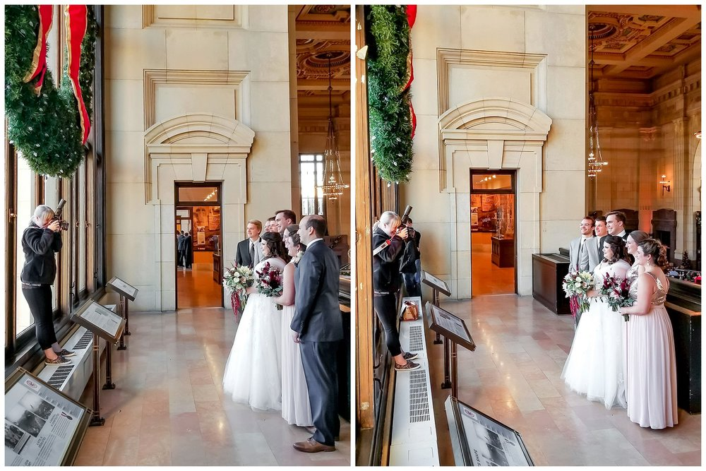 Kansas-City-KC-Wedding-Photographer-behind-the-scenes-BTS2017-Elizabeth-Ladean-Photography-photo-_5841.jpg