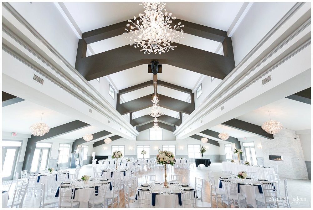 1890 event space wedding photography