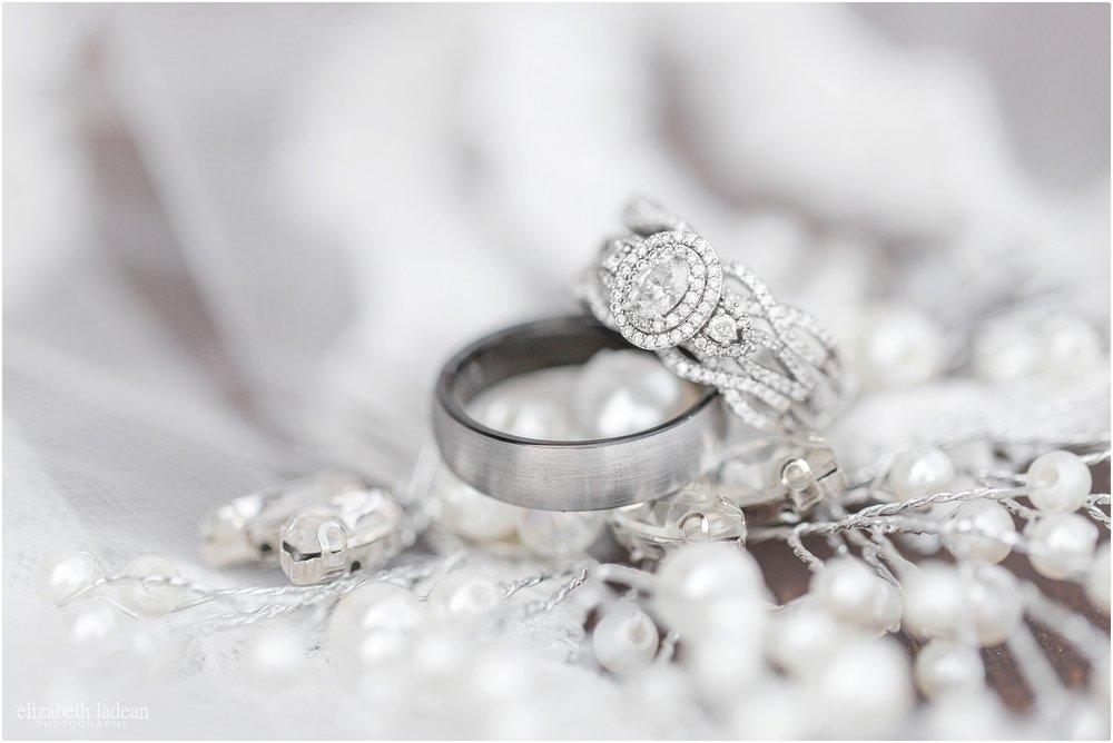 Backwoods-Venue-222-Wedding-Photograpy-MSsp-Elizabeth-Ladean-Photography-photo_8312.jpg