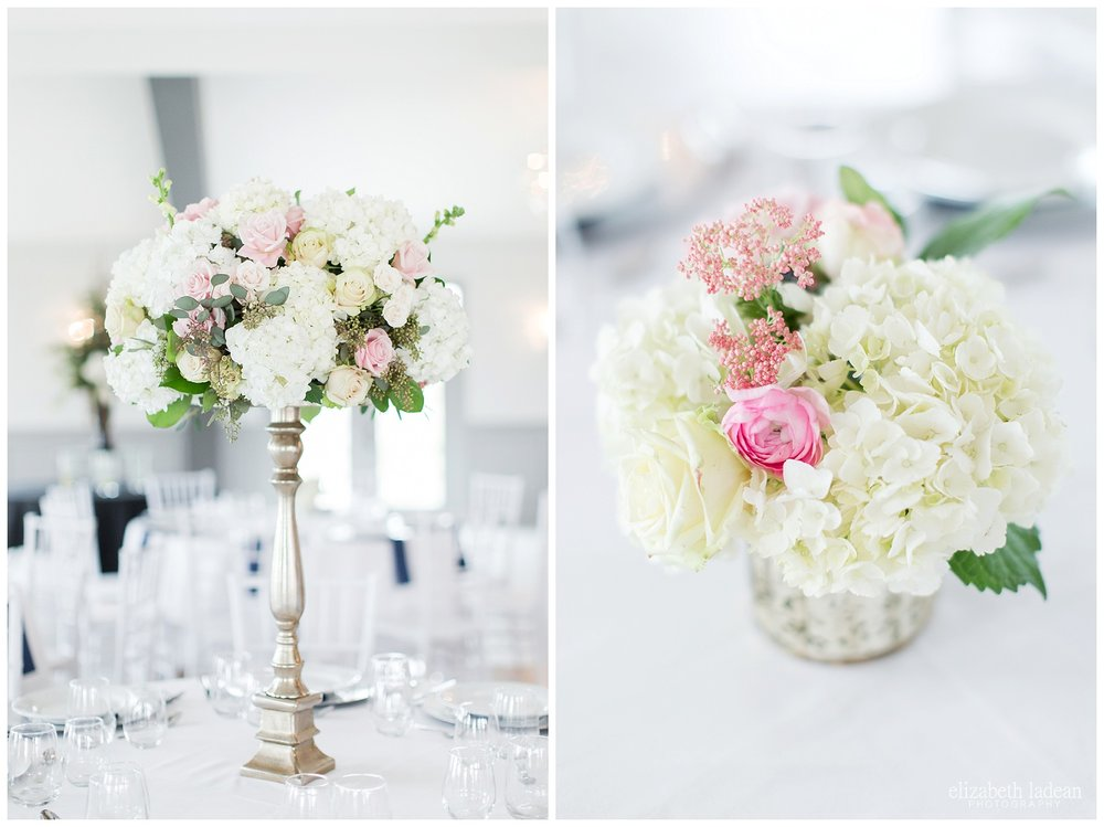 Kansas-City-KC-Wedding-Photographer-Details2017-Elizabeth-Ladean-Photography-photo-_5854.jpg
