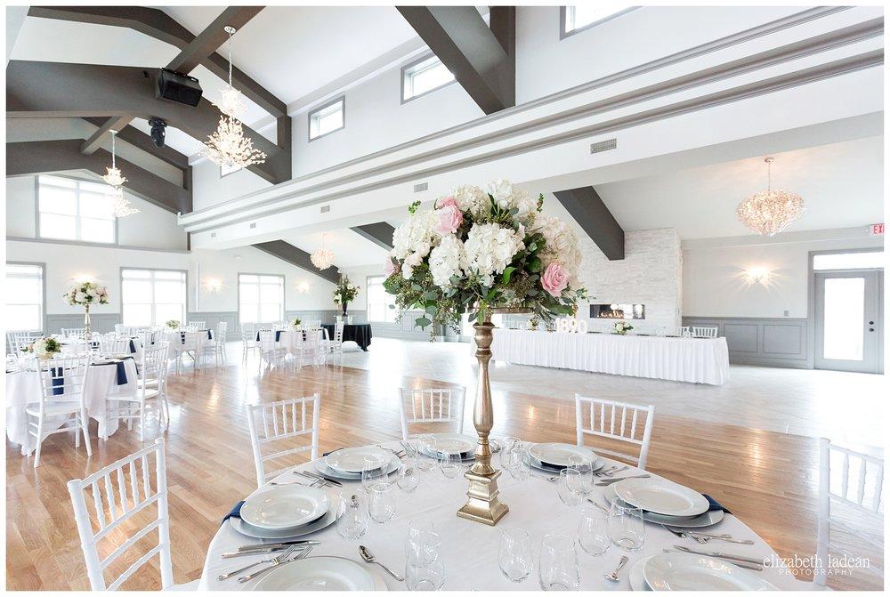 Kansas-City-KC-Wedding-Photographer-Details2017-Elizabeth-Ladean-Photography-photo-_5855.jpg