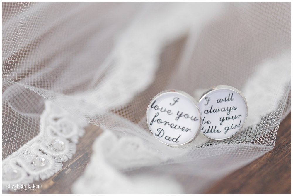 Kansas-City-KC-Wedding-Photographer-Details2017-Elizabeth-Ladean-Photography-photo-_5857.jpg