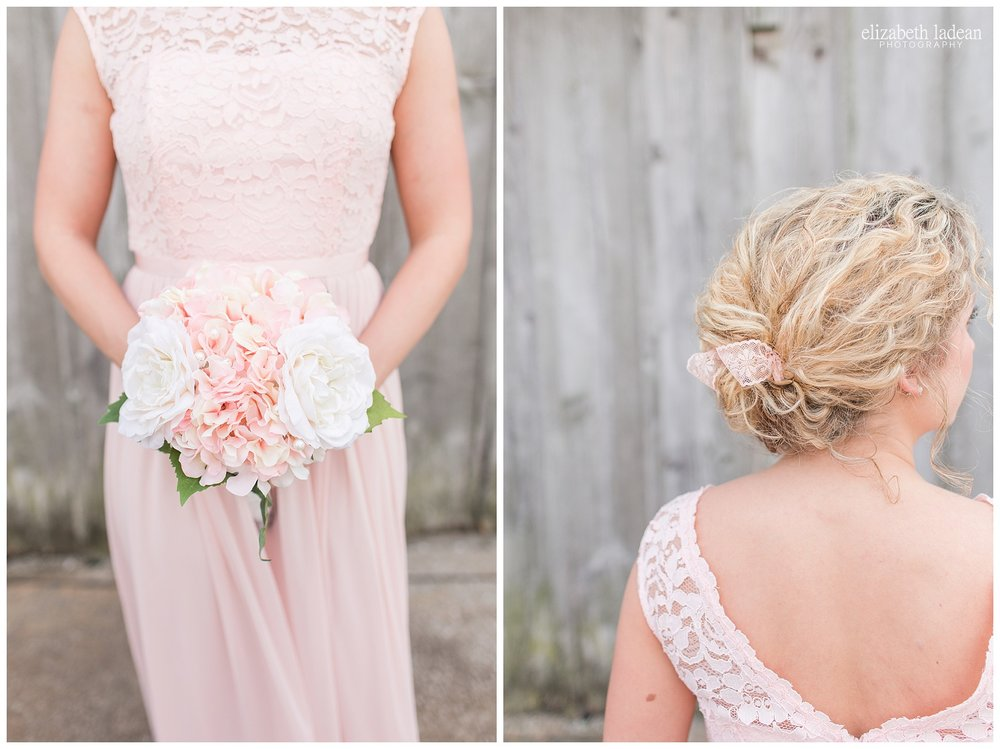 Kansas-City-KC-Wedding-Photographer-Details2017-Elizabeth-Ladean-Photography-photo-_5859.jpg