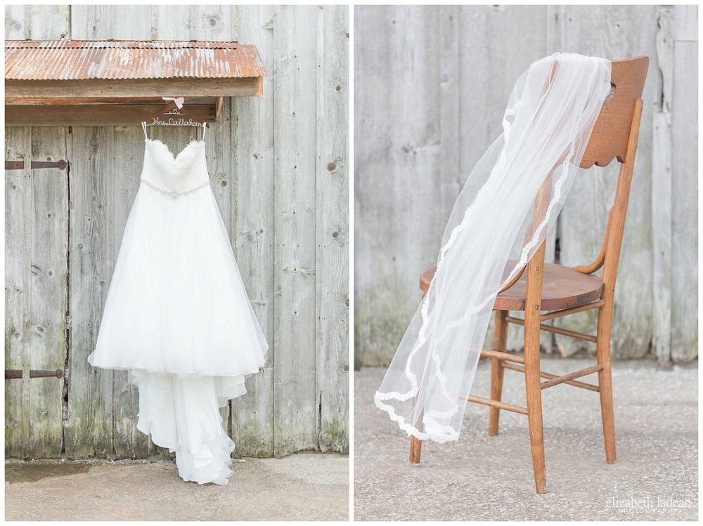 222 venue wedding photography