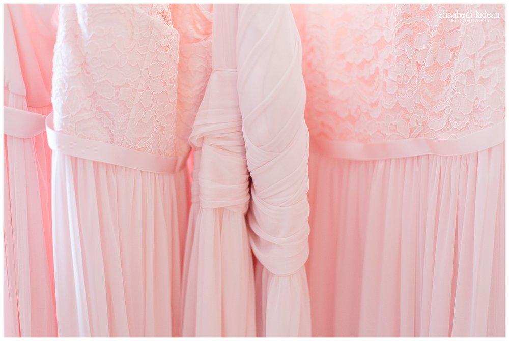 Kansas-City-KC-Wedding-Photographer-Details2017-Elizabeth-Ladean-Photography-photo-_5860.jpg