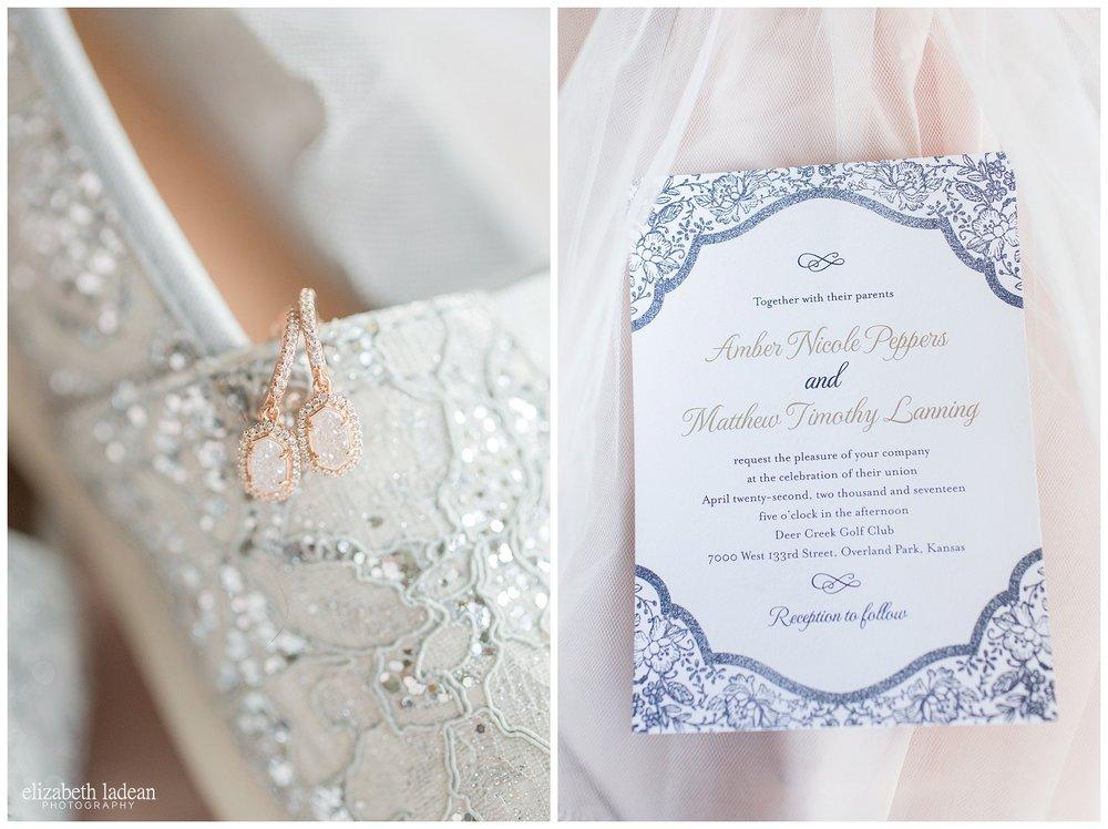 Kansas-City-KC-Wedding-Photographer-Details2017-Elizabeth-Ladean-Photography-photo-_5861.jpg