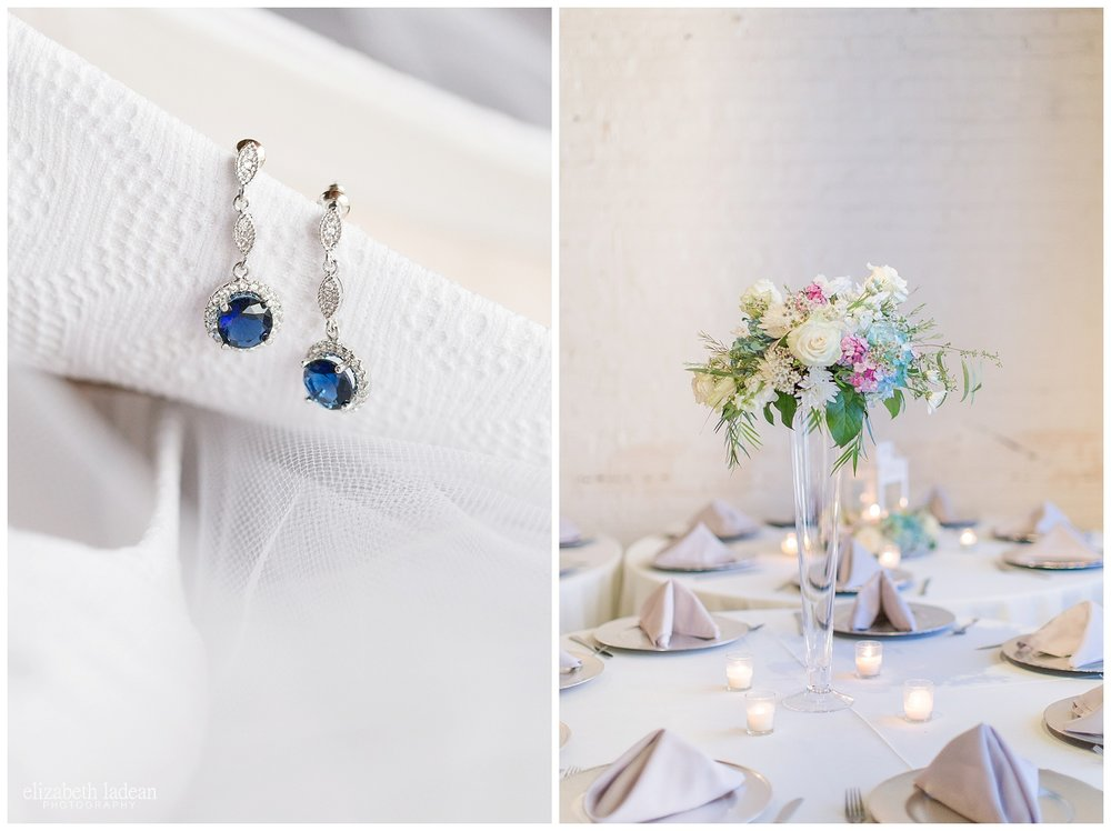 Kansas-City-KC-Wedding-Photographer-Details2017-Elizabeth-Ladean-Photography-photo-_5862.jpg