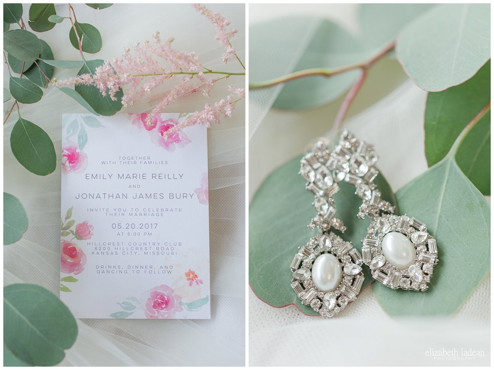 Kansas-City-KC-Wedding-Photographer-Details2017-Elizabeth-Ladean-Photography-photo-_5864.jpg