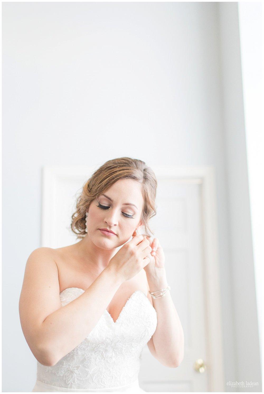 Kansas-City-KC-Wedding-Photographer-Details2017-Elizabeth-Ladean-Photography-photo-_5866.jpg