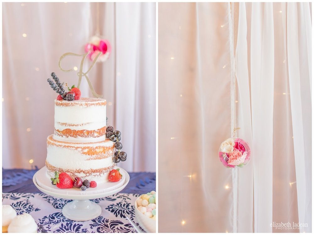 Kansas-City-KC-Wedding-Photographer-Details2017-Elizabeth-Ladean-Photography-photo-_5869.jpg