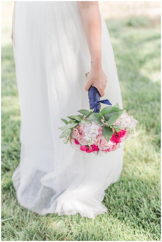 Kansas-City-KC-Wedding-Photographer-Details2017-Elizabeth-Ladean-Photography-photo-_5868.jpg