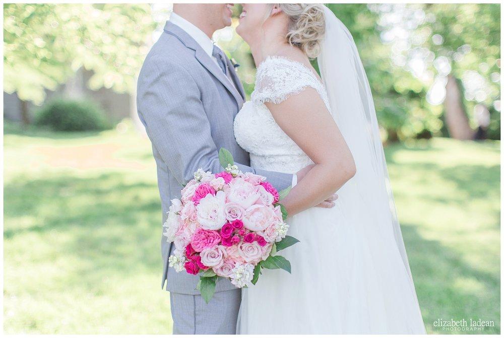 Kansas-City-KC-Wedding-Photographer-Details2017-Elizabeth-Ladean-Photography-photo-_5870.jpg