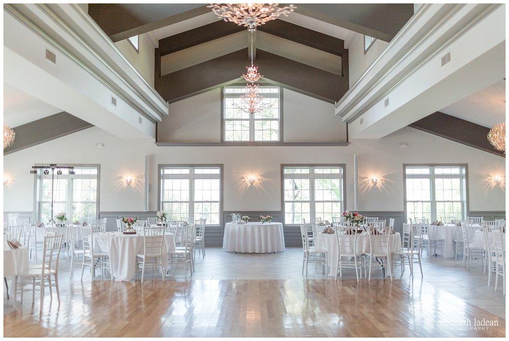 Kansas-City-KC-Wedding-Photographer-Details2017-Elizabeth-Ladean-Photography-photo-_5872.jpg