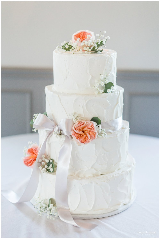 Kansas-City-KC-Wedding-Photographer-Details2017-Elizabeth-Ladean-Photography-photo-_5873.jpg