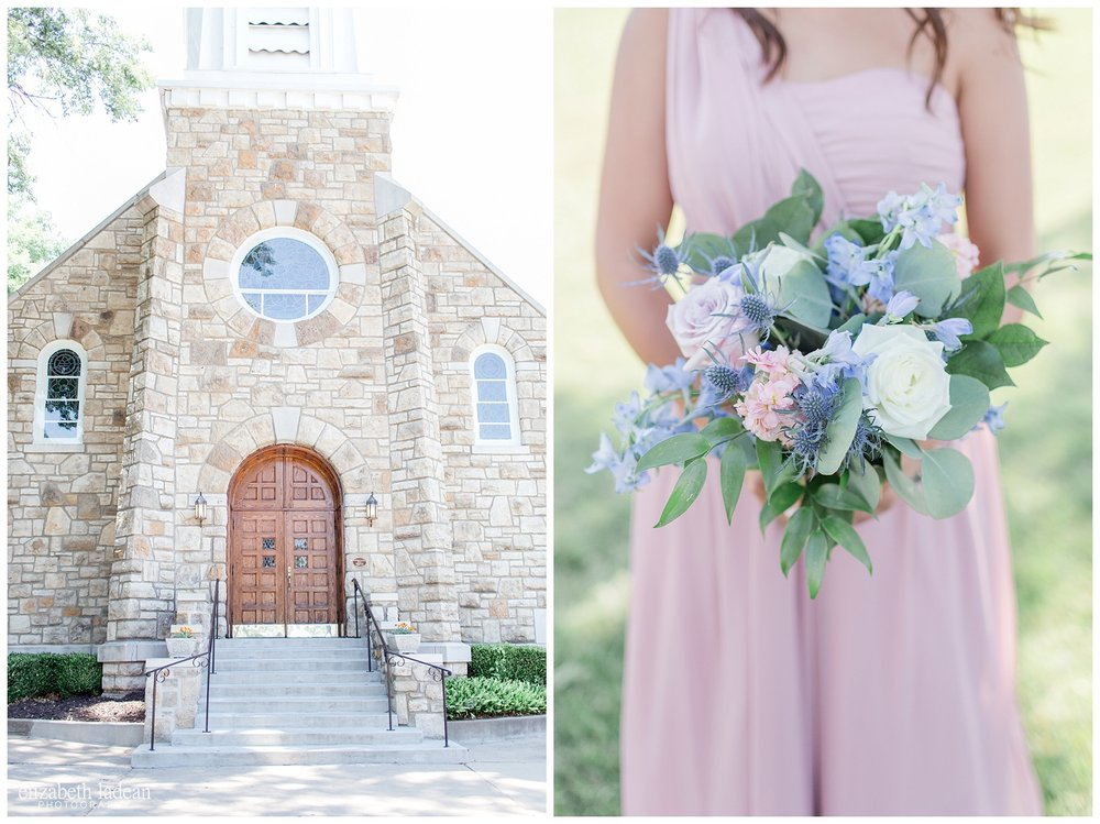 Kansas-City-KC-Wedding-Photographer-Details2017-Elizabeth-Ladean-Photography-photo-_5878.jpg