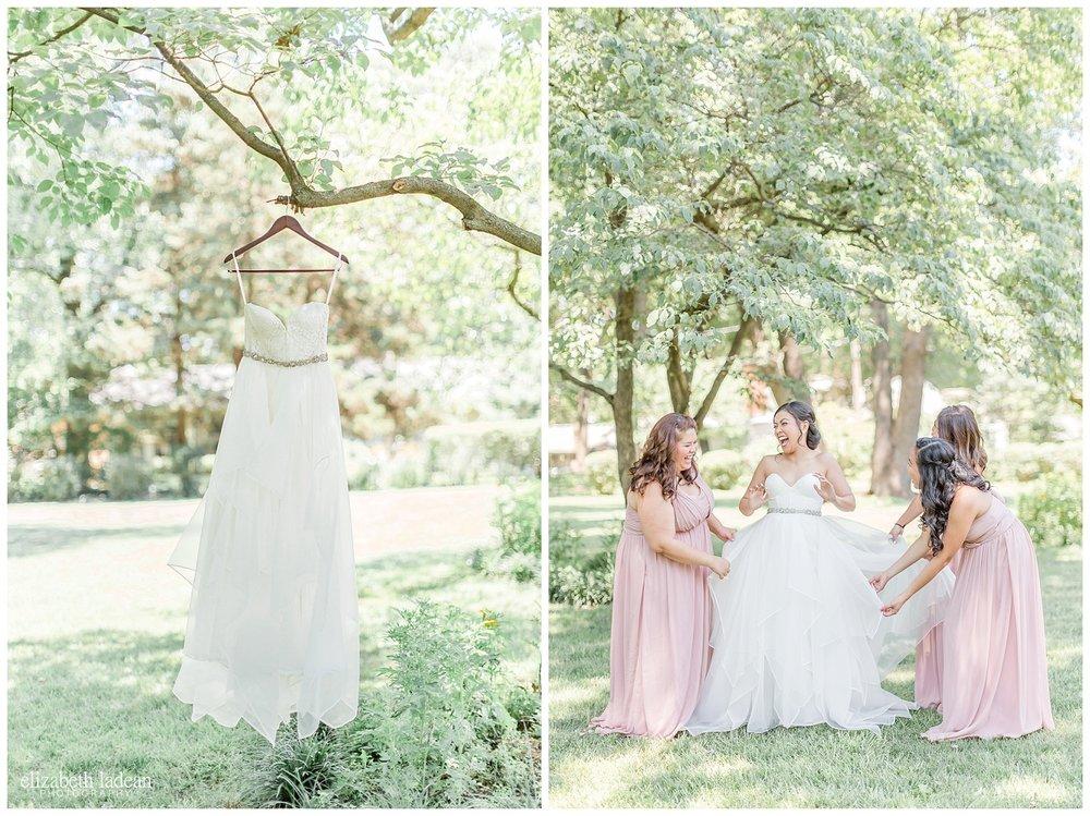 Kansas-City-KC-Wedding-Photographer-Details2017-Elizabeth-Ladean-Photography-photo-_5877.jpg