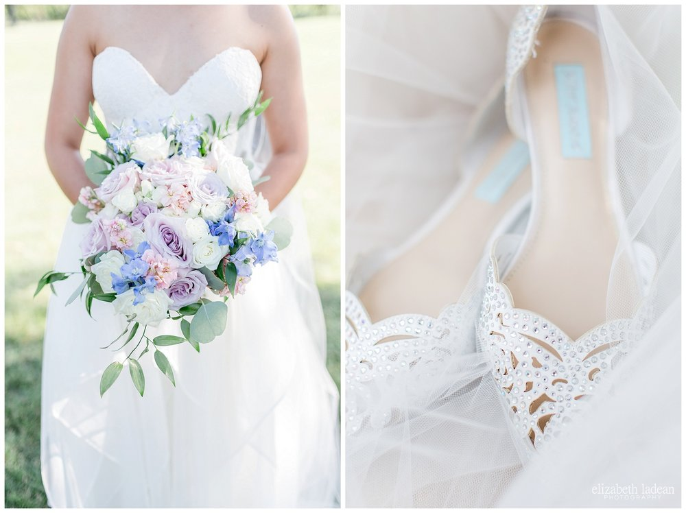 Kansas-City-KC-Wedding-Photographer-Details2017-Elizabeth-Ladean-Photography-photo-_5879.jpg