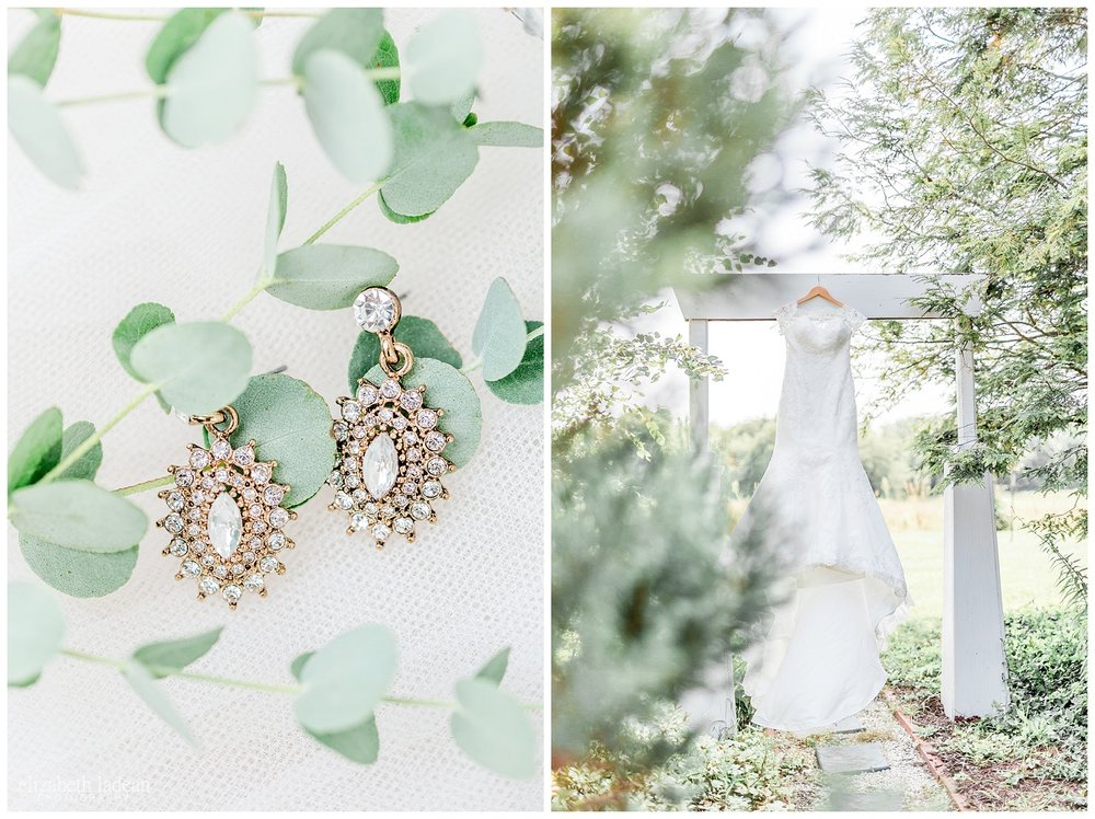 Kansas-City-KC-Wedding-Photographer-Details2017-Elizabeth-Ladean-Photography-photo-_5881.jpg