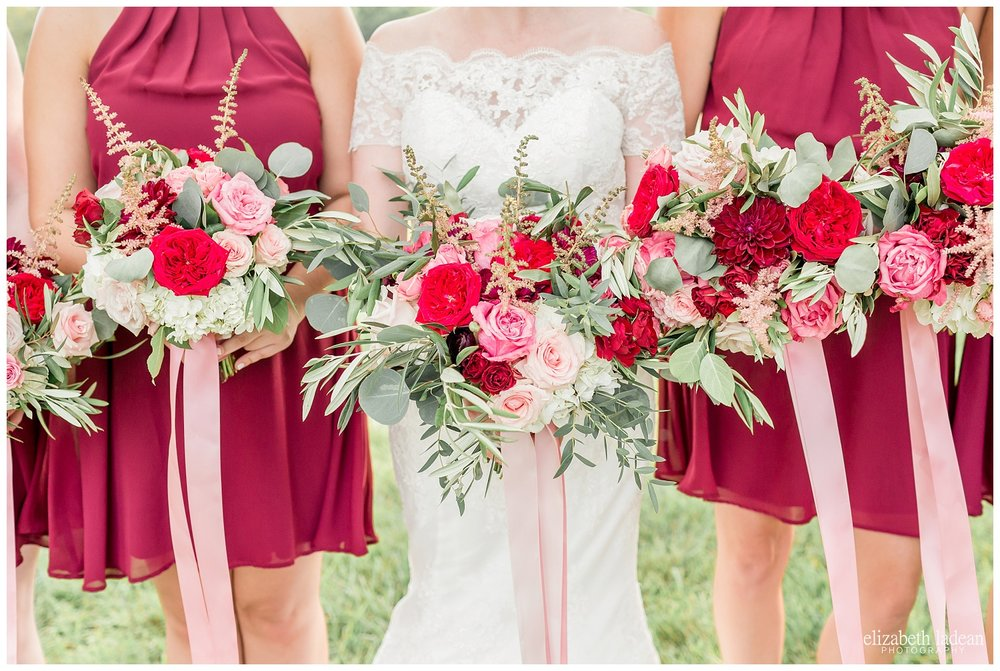 Kansas-City-KC-Wedding-Photographer-Details2017-Elizabeth-Ladean-Photography-photo-_5883.jpg