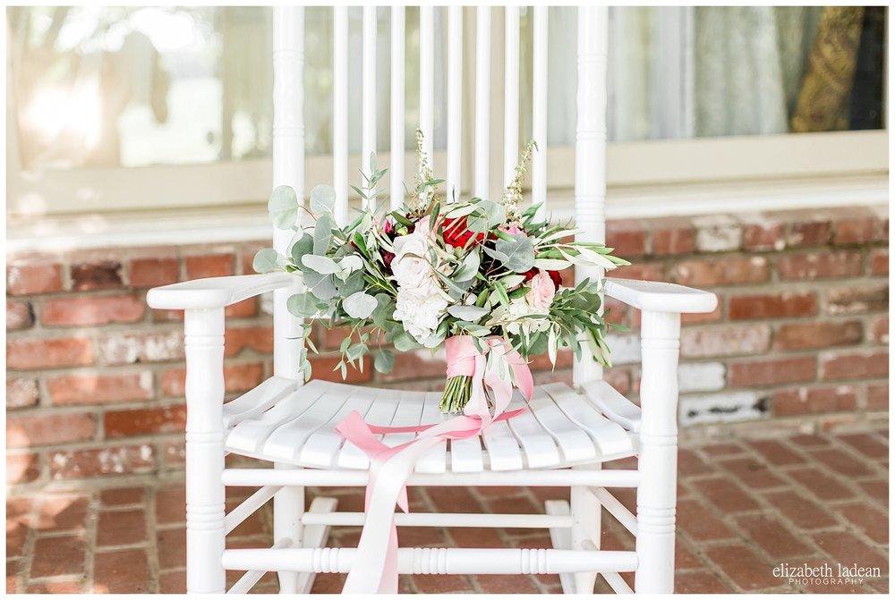 Kansas-City-KC-Wedding-Photographer-Details2017-Elizabeth-Ladean-Photography-photo-_5885.jpg