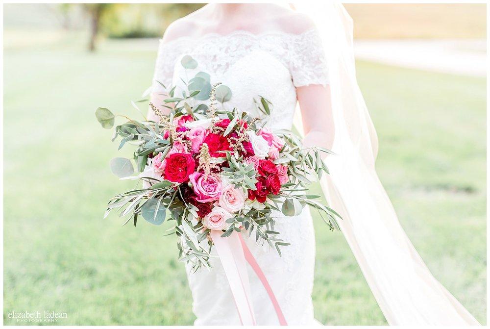 Legacy at Green Hills wedding photos