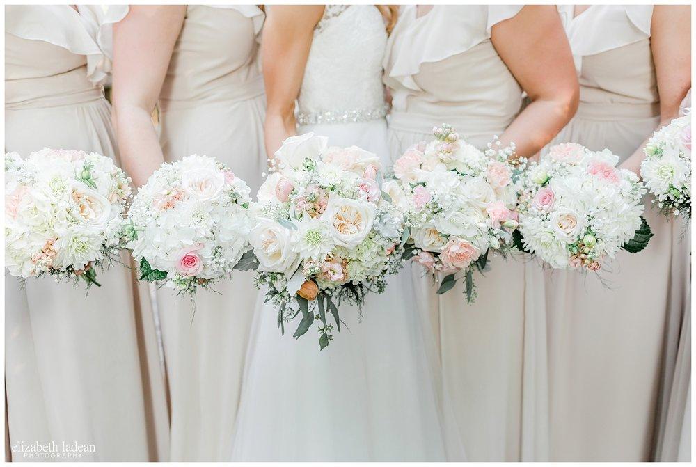 Kansas-City-KC-Wedding-Photographer-Details2017-Elizabeth-Ladean-Photography-photo-_5888.jpg