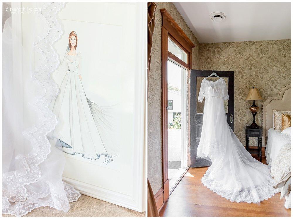 Kansas-City-KC-Wedding-Photographer-Details2017-Elizabeth-Ladean-Photography-photo-_5890.jpg