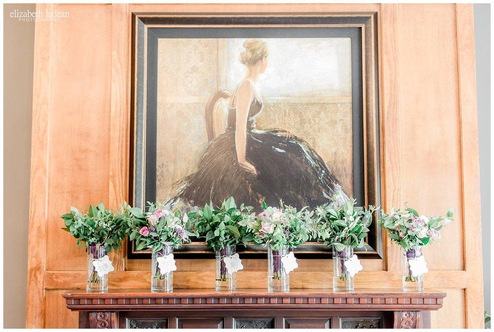 Kansas-City-KC-Wedding-Photographer-Details2017-Elizabeth-Ladean-Photography-photo-_5891.jpg