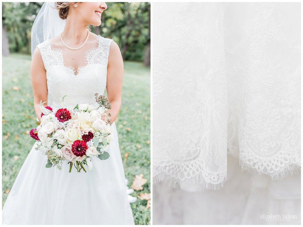 Kansas-City-KC-Wedding-Photographer-Details2017-Elizabeth-Ladean-Photography-photo-_5893.jpg