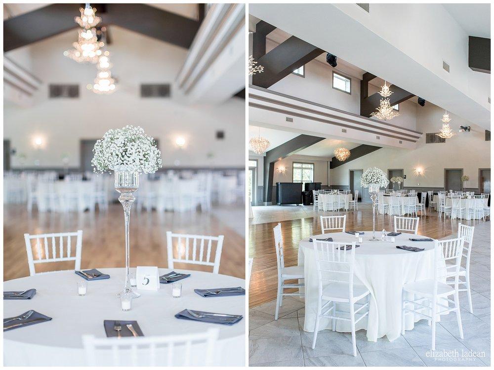 Kansas-City-KC-Wedding-Photographer-Details2017-Elizabeth-Ladean-Photography-photo-_5892.jpg