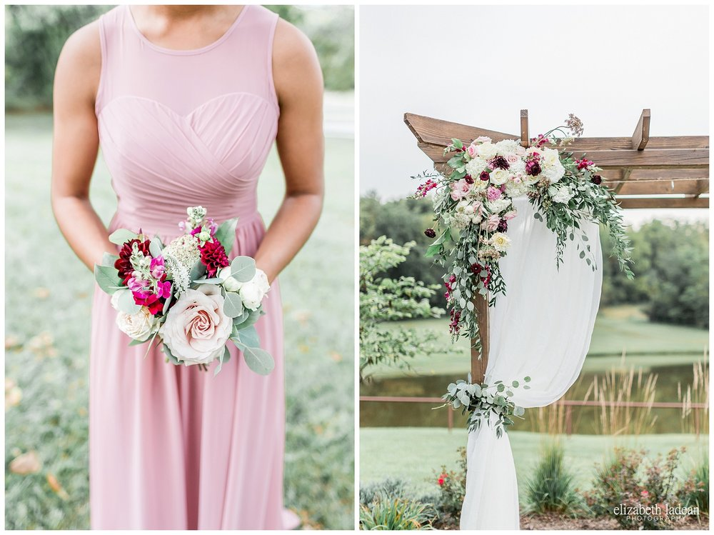 Kansas-City-KC-Wedding-Photographer-Details2017-Elizabeth-Ladean-Photography-photo-_5894.jpg