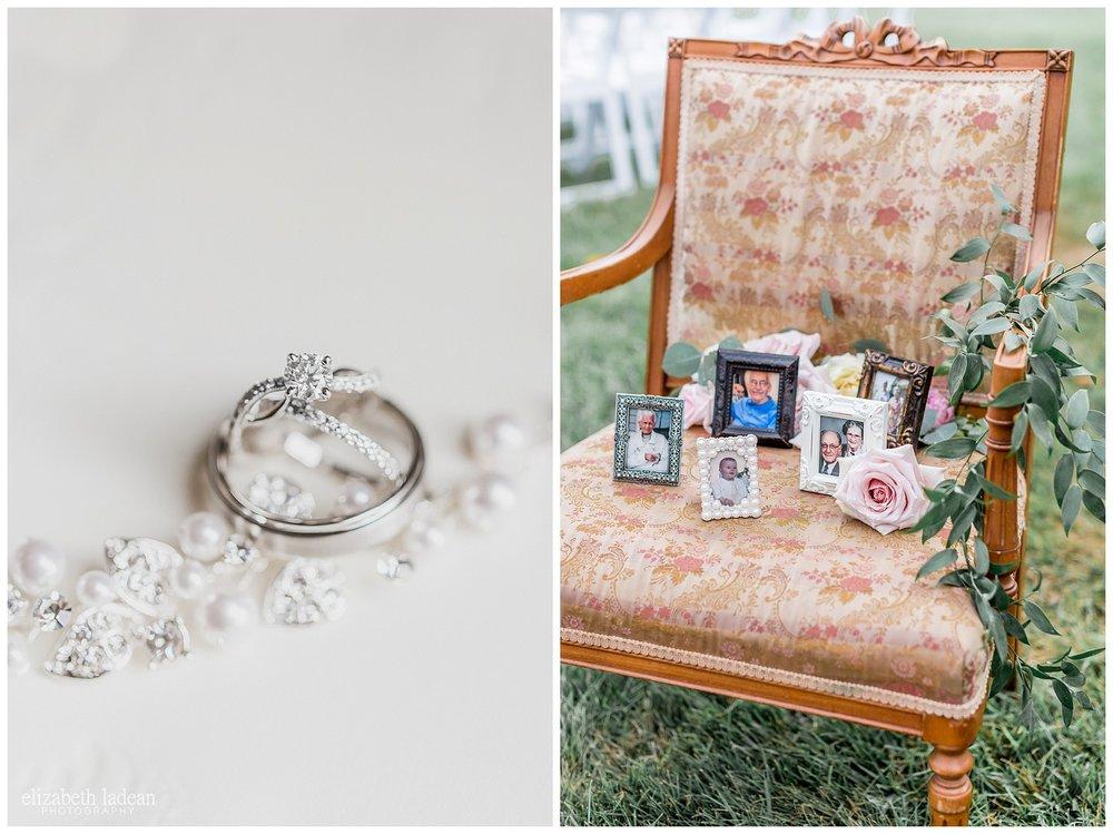 Kansas-City-KC-Wedding-Photographer-Details2017-Elizabeth-Ladean-Photography-photo-_5896.jpg