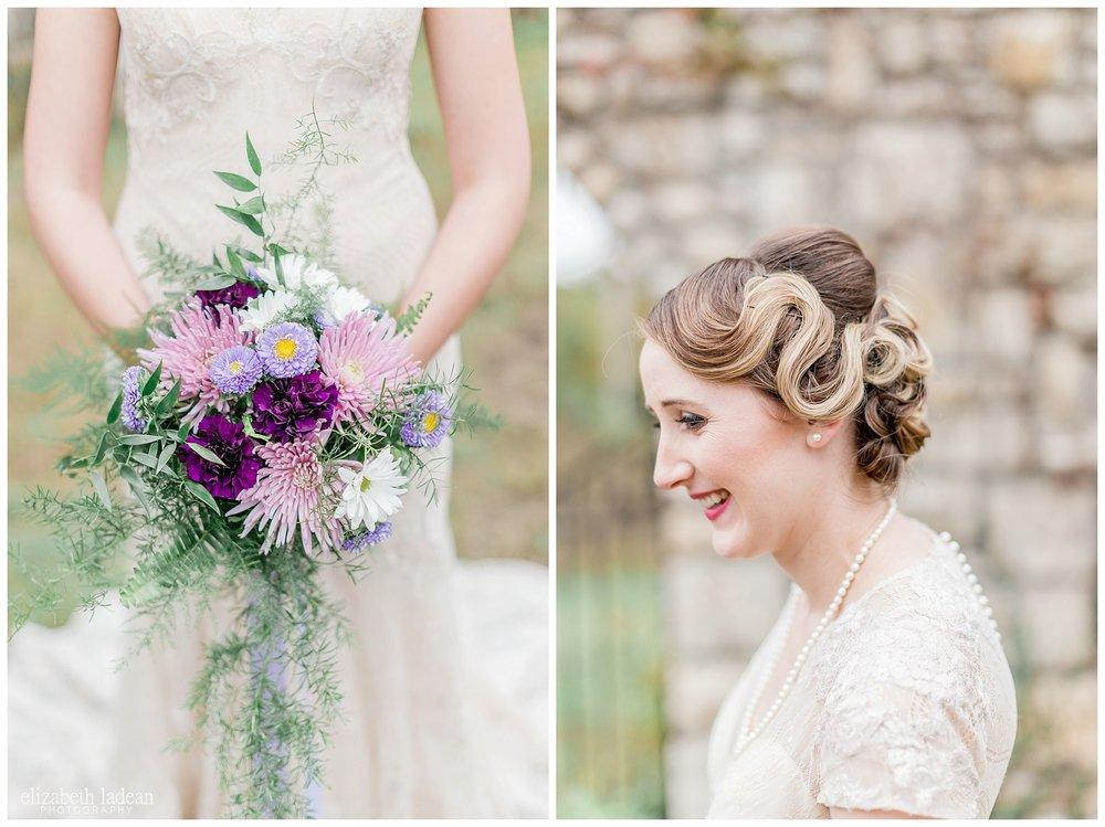 Kansas-City-KC-Wedding-Photographer-Details2017-Elizabeth-Ladean-Photography-photo-_5897.jpg