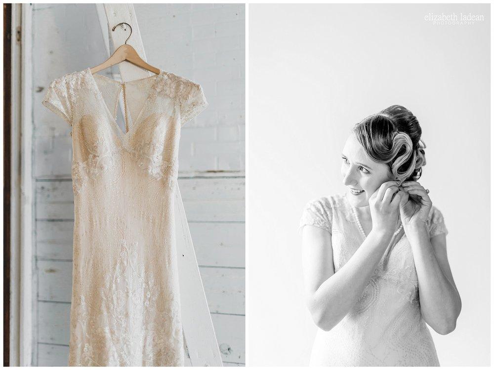 Kansas-City-KC-Wedding-Photographer-Details2017-Elizabeth-Ladean-Photography-photo-_5901.jpg