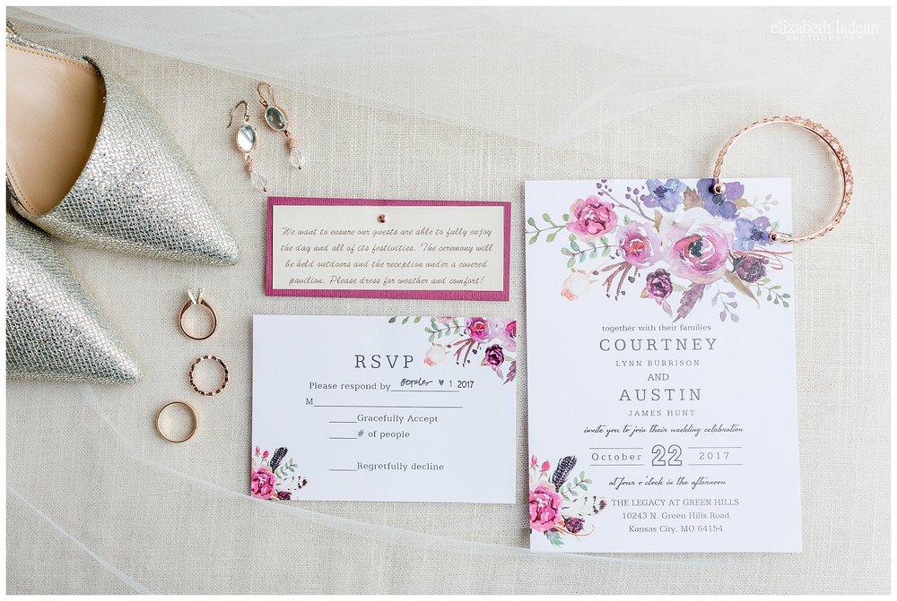 Kansas-City-KC-Wedding-Photographer-Details2017-Elizabeth-Ladean-Photography-photo-_5904.jpg