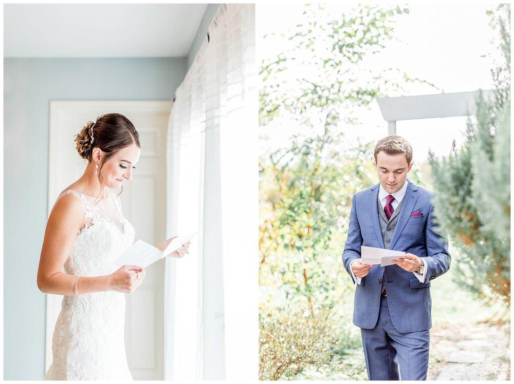 wedding photos at The Legacy