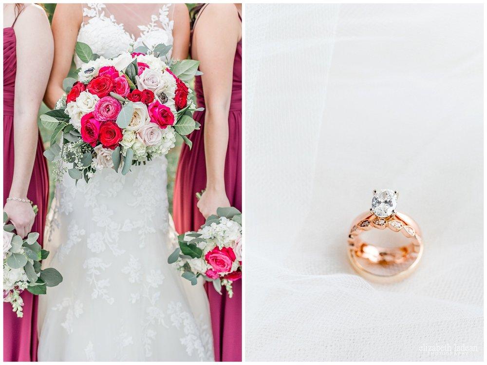 Kansas-City-KC-Wedding-Photographer-Details2017-Elizabeth-Ladean-Photography-photo-_5912.jpg
