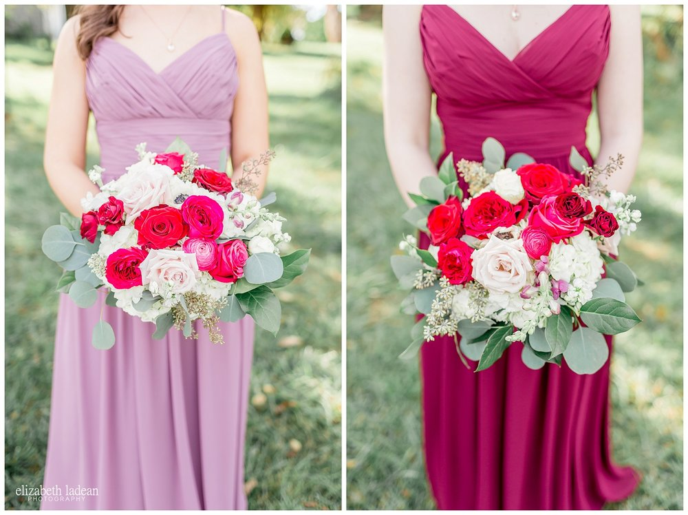 Kansas-City-KC-Wedding-Photographer-Details2017-Elizabeth-Ladean-Photography-photo-_5911.jpg